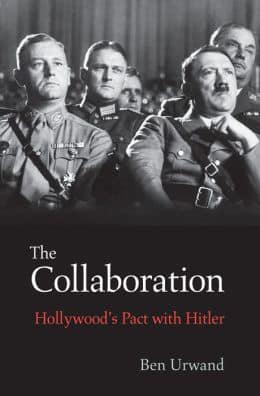 nazi-hollywood-book.jpg