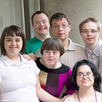 ndsaw-group.jpg