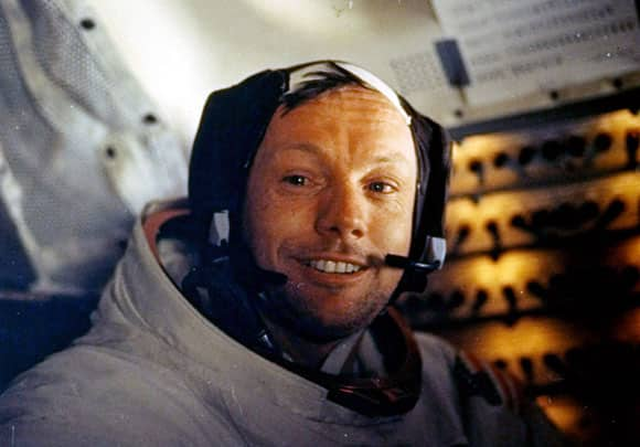 neil-armstrong-photo.jpg