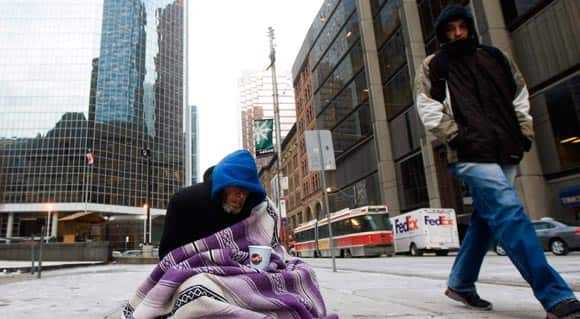 new-report-on-poverty-and-inequality-canada-is-not-living-up-to-its-potential-and-reputation-feature1.jpg