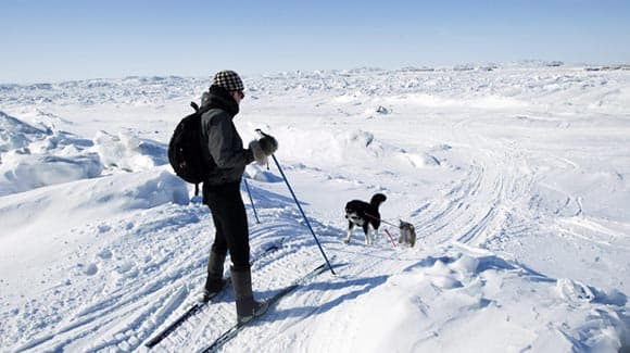 new-study-says-the-spring-snow-cover-in-the-arctic-is-melting-faster-than-even-scientists-expected-feature3.jpg