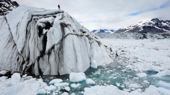 new-study-says-the-spring-snow-cover-in-the-arctic-is-melting-faster-than-even-scientists-expected-feature4.jpg
