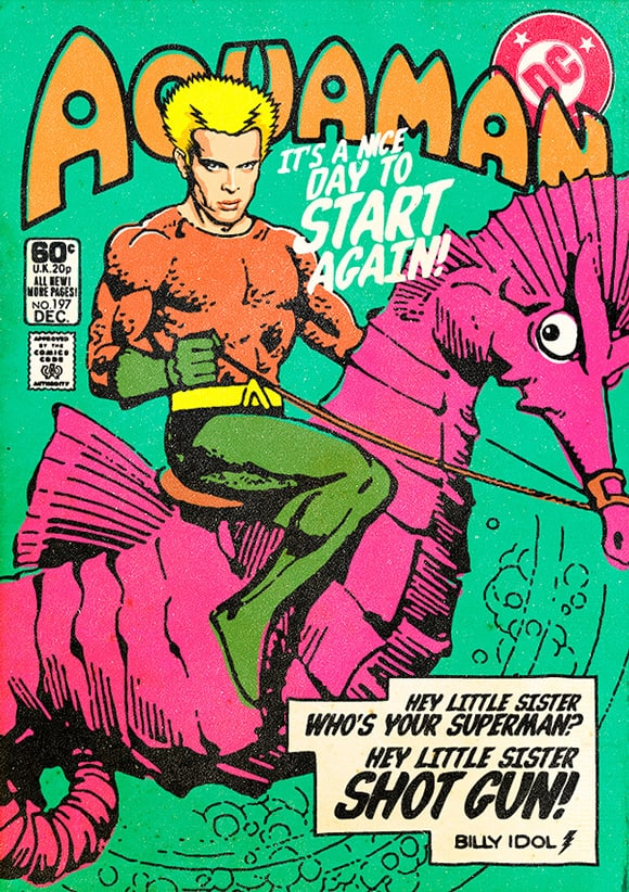 new-wave-superheroes-aquaman.jpg