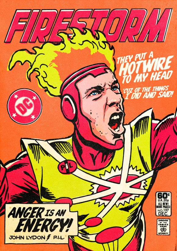 new-wave-superheroes-firestorm.jpg