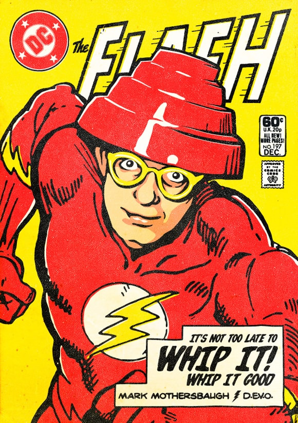 new-wave-superheroes-flash.jpg