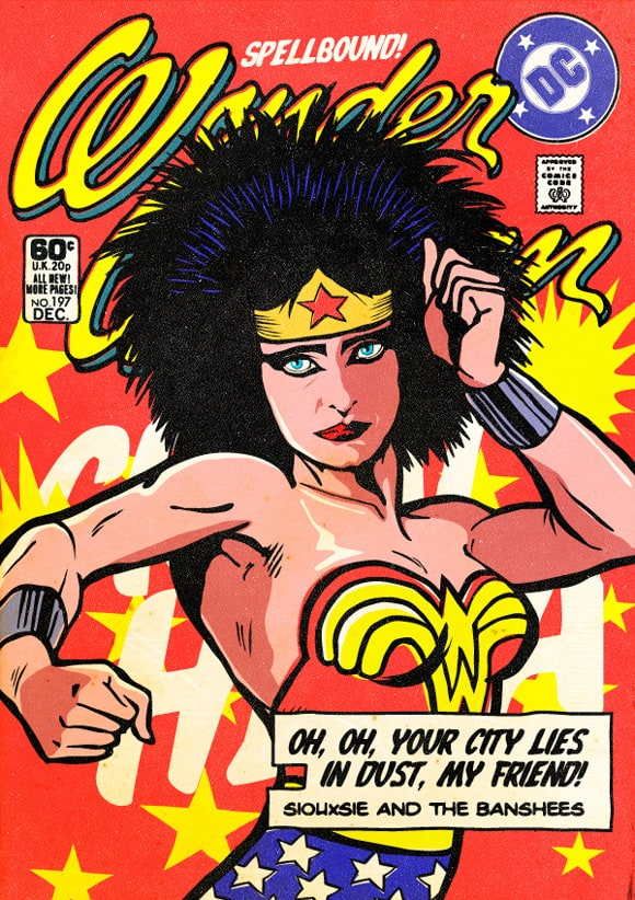new-wave-superheroes-wonder-woman.jpg