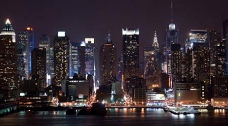 newyork-skyline.jpg