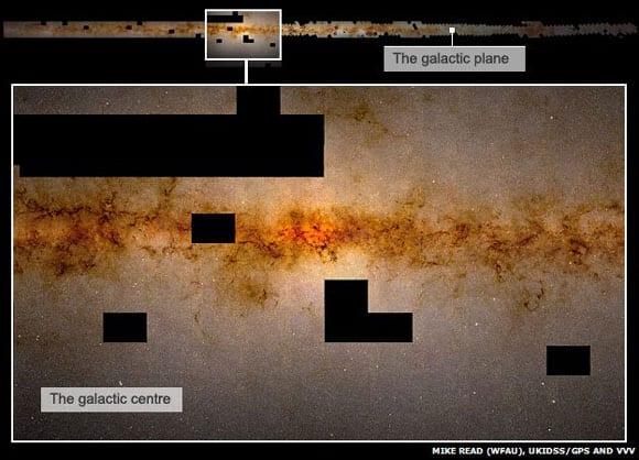 night-sky-galaxy-pic-feature.jpg