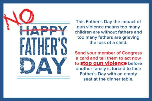 no-fathers-day-message.jpg