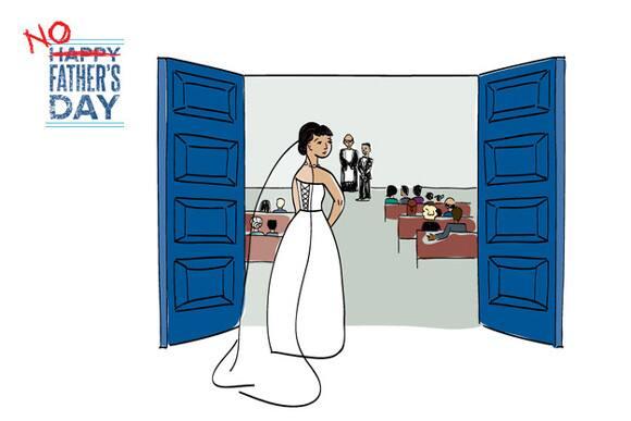 no-fathers-day-wedding.jpg