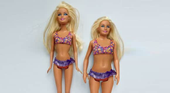 normal-barbie-1.jpg