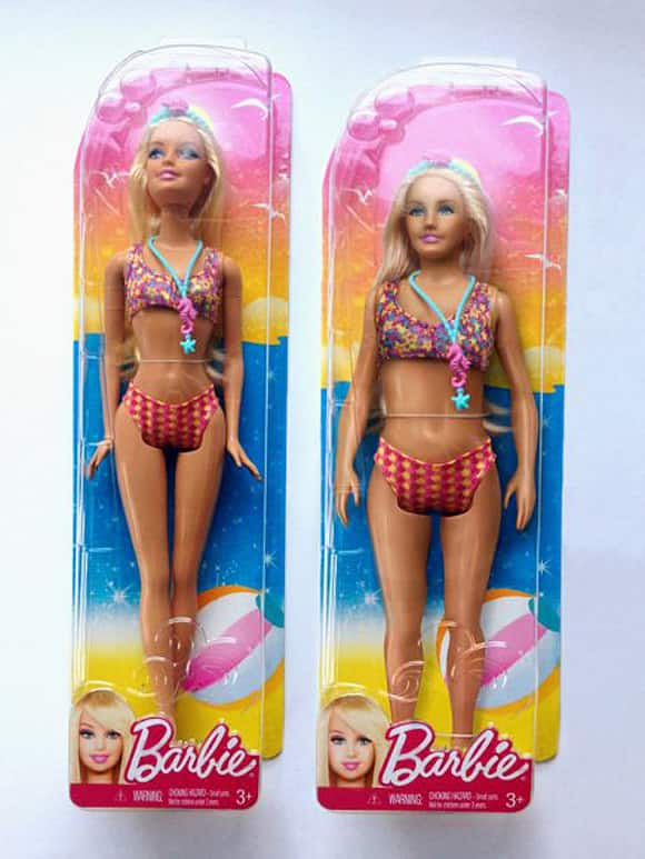 normal-barbie-boxed.jpg