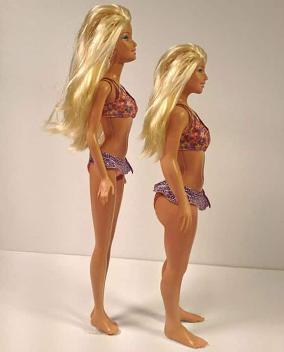 normal-barbie-feature.jpg