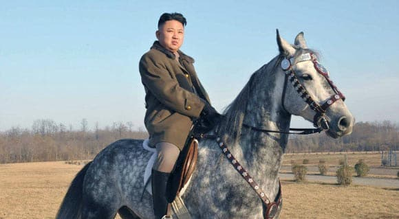 north-korea-posts-bizarre-dream-video-of-the-united-states-under-nuclear-attack-feature2.jpg