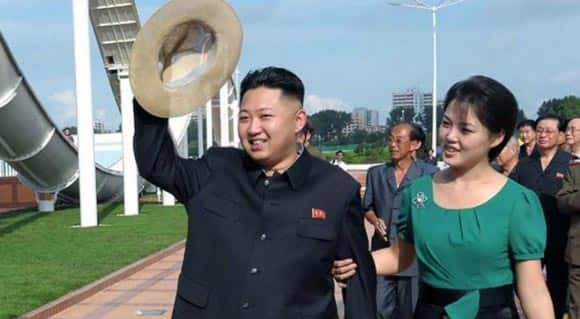 north-korea-posts-bizarre-dream-video-of-the-united-states-under-nuclear-attack-feature4.jpg