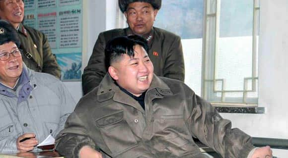 north-korea-posts-bizarre-dream-video-of-the-united-states-under-nuclear-attack-feature5.jpg