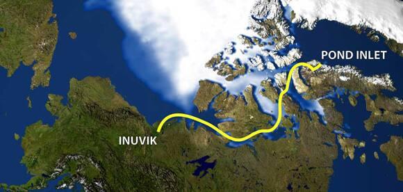 northwest-passage-route.jpg
