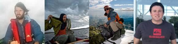northwest-passage-rowers.jpg