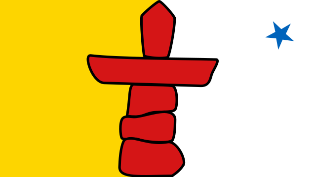 It's Nunavut Day — 15 Years Ago, Canada's Newest Territory Was Born