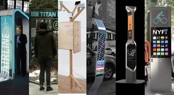 nyc-payphones-feature.jpg