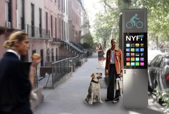 nyc-payphones-nyfi.jpg