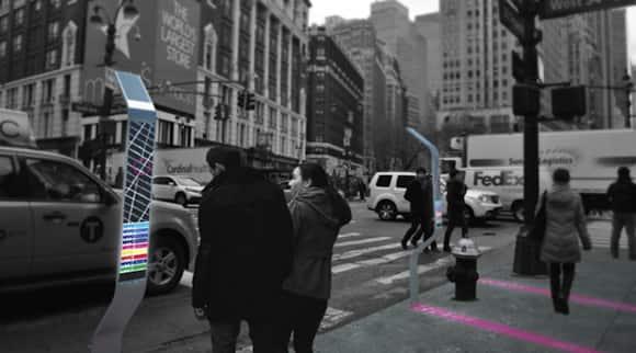 nyc-payphones-sidewalks.jpg