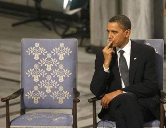 obama-empty-chair.jpg