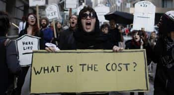 occupy-movement-marks-one-year-anniversary-by-not-really-occupying-much-of-anything-feature1.jpg
