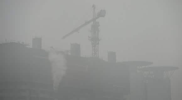 officials-in-beijing-propose-new-rules-to-fight-air-pollution-but-are-they-tough-enough-and-will-they-be-enforced-feature1.jpg