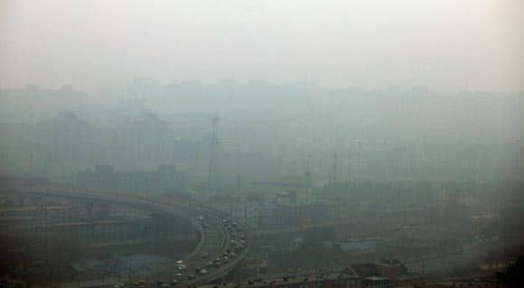officials-in-beijing-propose-new-rules-to-fight-air-pollution-but-are-they-tough-enough-and-will-they-be-enforced-feature3.jpg