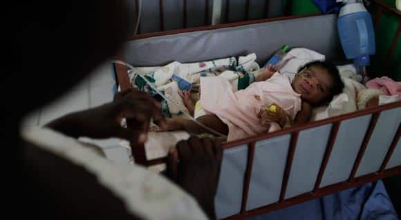 one-million-baby-deaths-a-year-are-preventable-says-save-the-children-feature4.jpg