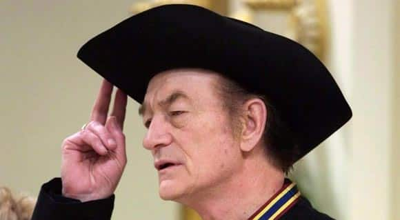 online-petition-calls-for-the-legendary-stompin-tom-connors-to-receive-state-funeral-feature1.jpg