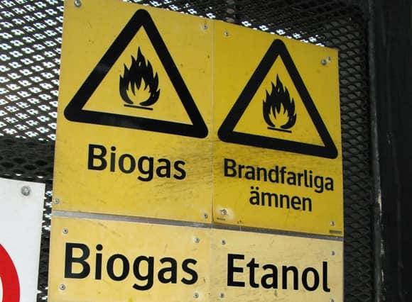 oslo-garbage-biogas.jpg