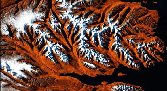 our-changing-planet-30-years-of-images-tell-the-pretty-and-not-so-pretty-story-of-earth-feature1.jpg