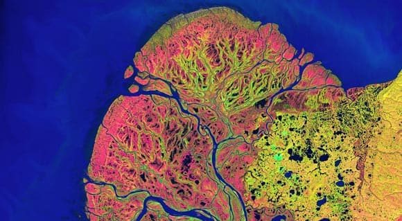 our-changing-planet-30-years-of-images-tell-the-pretty-and-not-so-pretty-story-of-earth-feature5.jpg