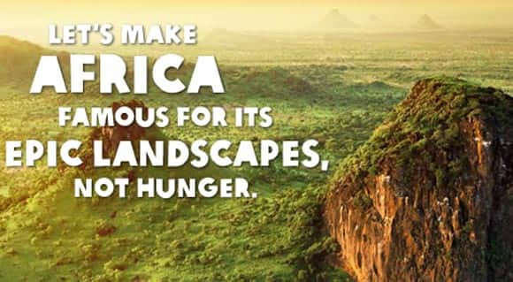 oxfam-has-a-new-campaign-to-end-hunger-in-africa-is-it-refreshing-or-misguided-here-are-two-views-feature1.jpg