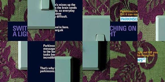 parkinsons-light.jpg