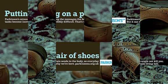 parkinsons-shoes.jpg