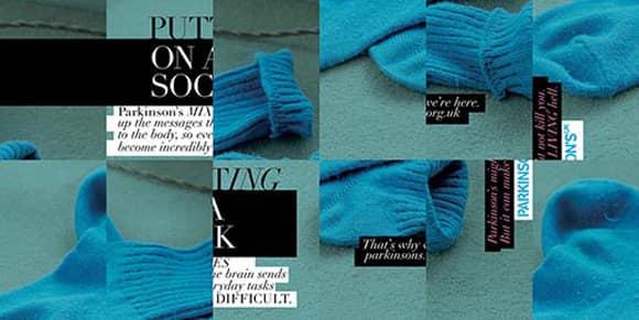 parkinsons-sock.jpg