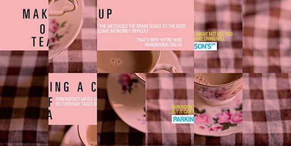parkinsons-teacup.jpg