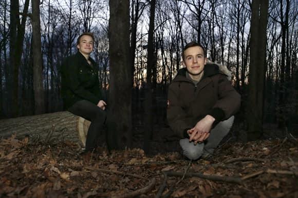 pascal-tessier-woods.jpg
