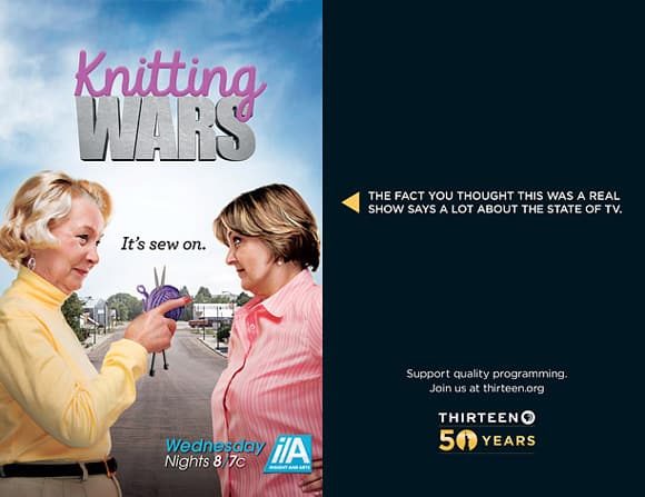 pbs-knitting.jpg