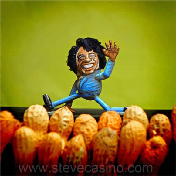 peanut-james-brown.jpg