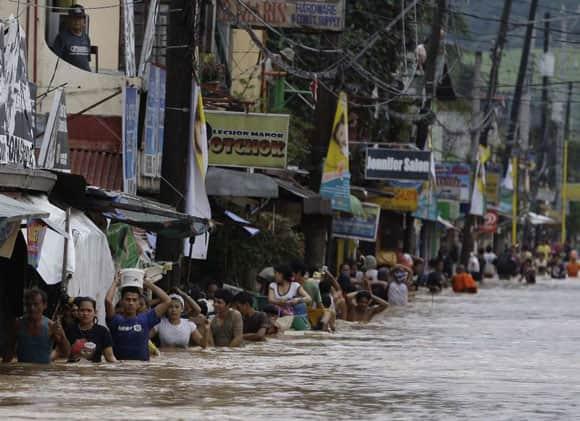 philippines-flooding-1.jpg