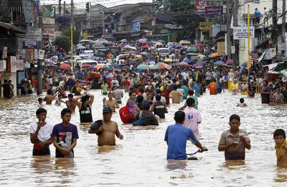 philippines-flooding-2.jpg