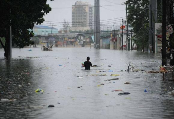 philippines-flooding-3.jpg