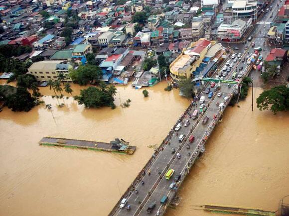 philippines-flooding-4.jpg