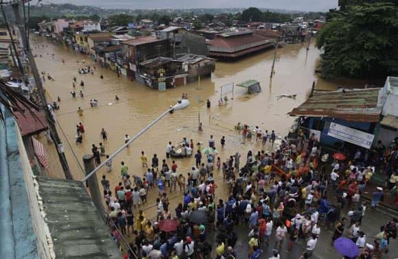 philippines-flooding-6.jpg