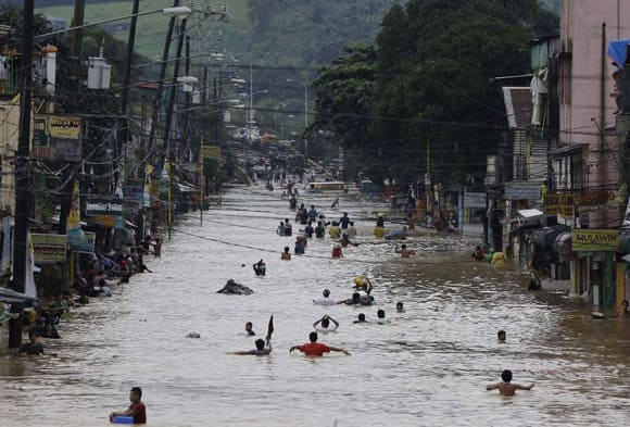 philippines-flooding-8.jpg