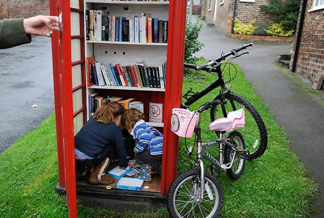 phone-booth-library.jpg